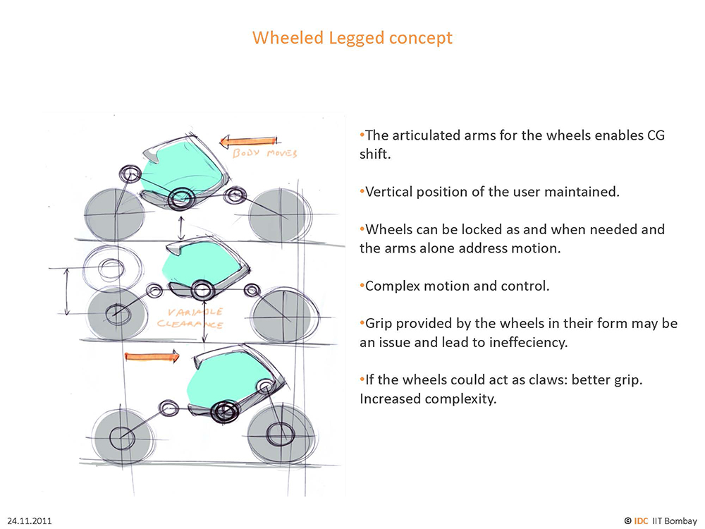 rapid prototyping case study pdf