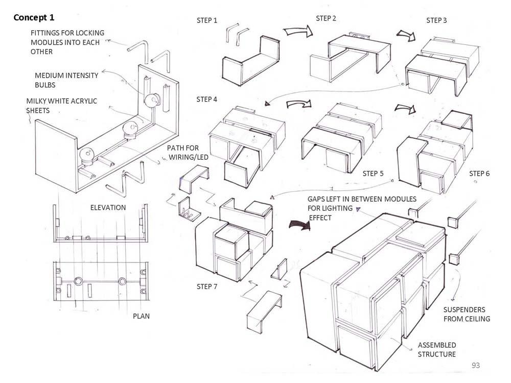 Wiring 1959 Diagram Fordi6