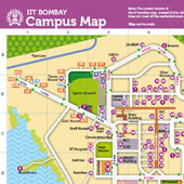 D'source Design Case study on IIT ay Campus Map - Re-design of ... on ic campus map, icar campus map, google campus map, samsung campus map, harvard campus map, icc campus map, intel campus map, nic campus map, cabrillo high school campus map, main campus map, engineering campus map, microsoft campus map, jnu campus map, maine campus map, ssc campus map, motorola campus map, umc campus map, yale campus map, itc campus map, mit campus map,