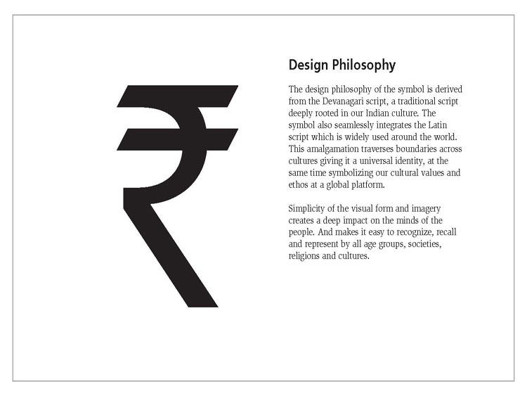 Dsource Case Study Slide Show Indian Rupee Symbol Dsource