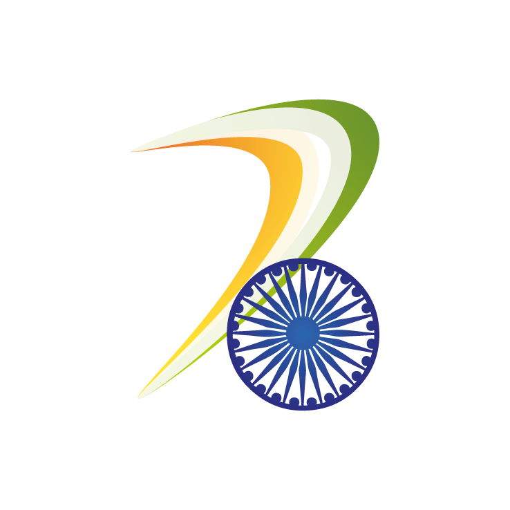 Dsource download logo logo 70 years of indias independence d download logo in png altavistaventures Image collections