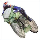 sportbike concept