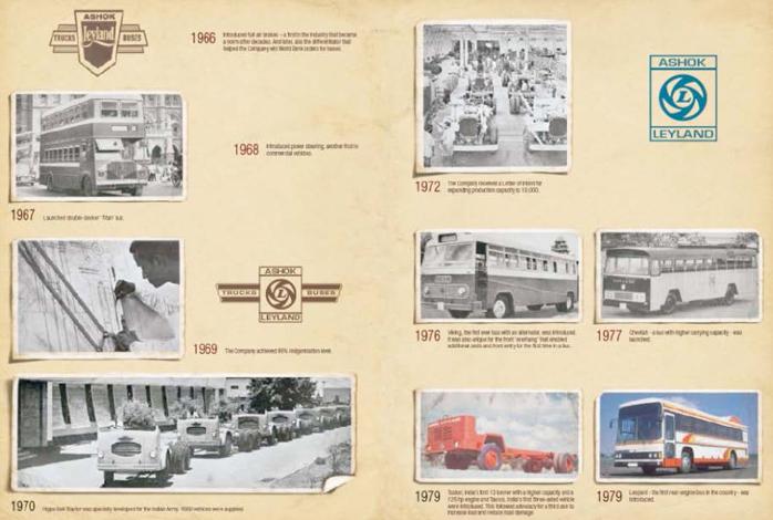 D'source Introduction | Truck for era 2020 | D'Source Digital Online