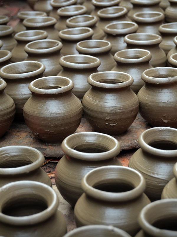d u0026 39 source traditional potters