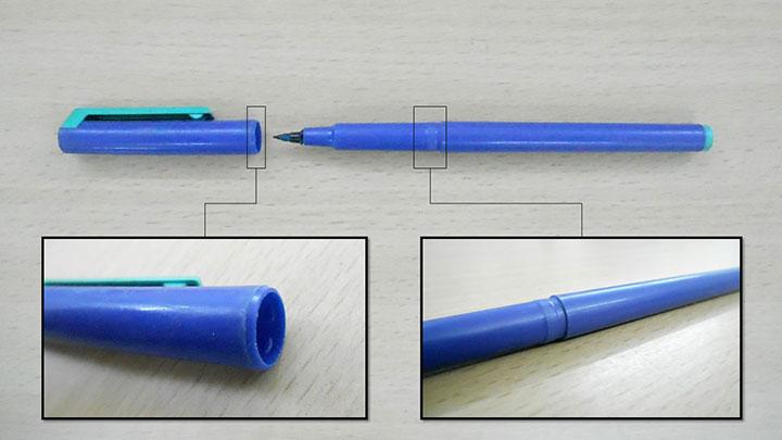 D'source Snap Fits | Assembly Techniques for plastics | D