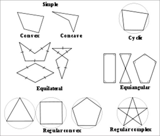 Number Names Worksheets pentagon hexagon heptagon octagon : Polygon-Classification-2D | D'source Digital Online Learning ...