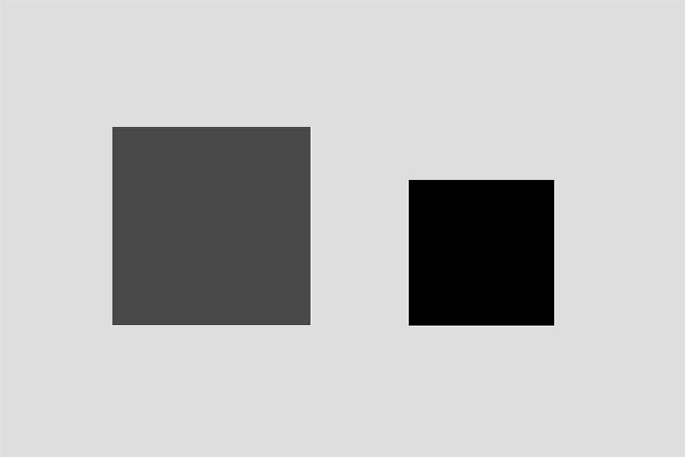 d 39 source balance principles of compositional design d. Black Bedroom Furniture Sets. Home Design Ideas