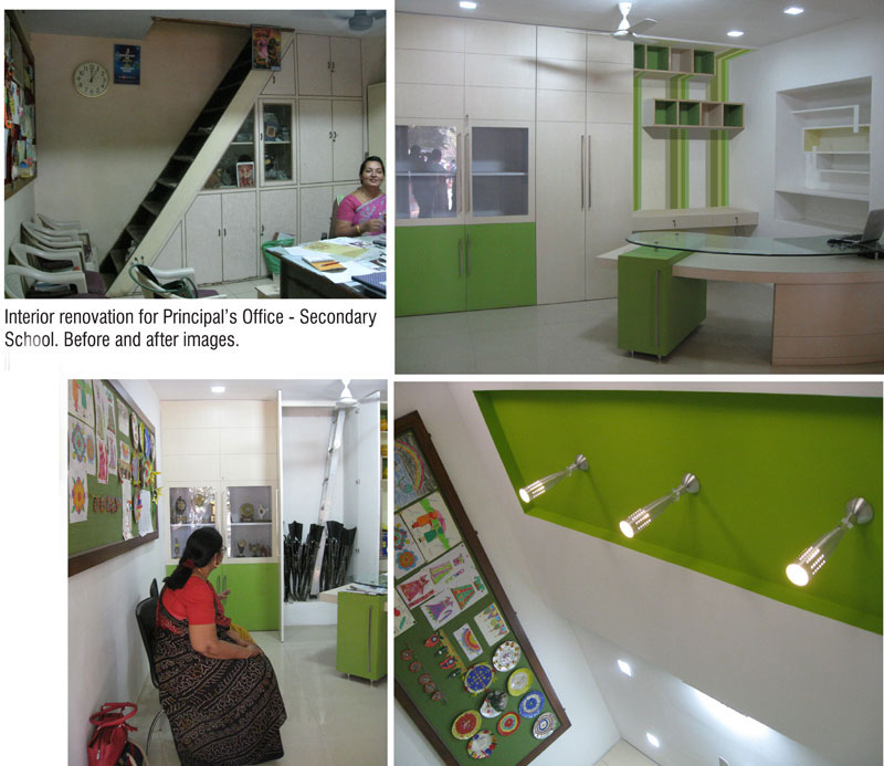 Dsource Use of Colours in Interior Design Visual Design