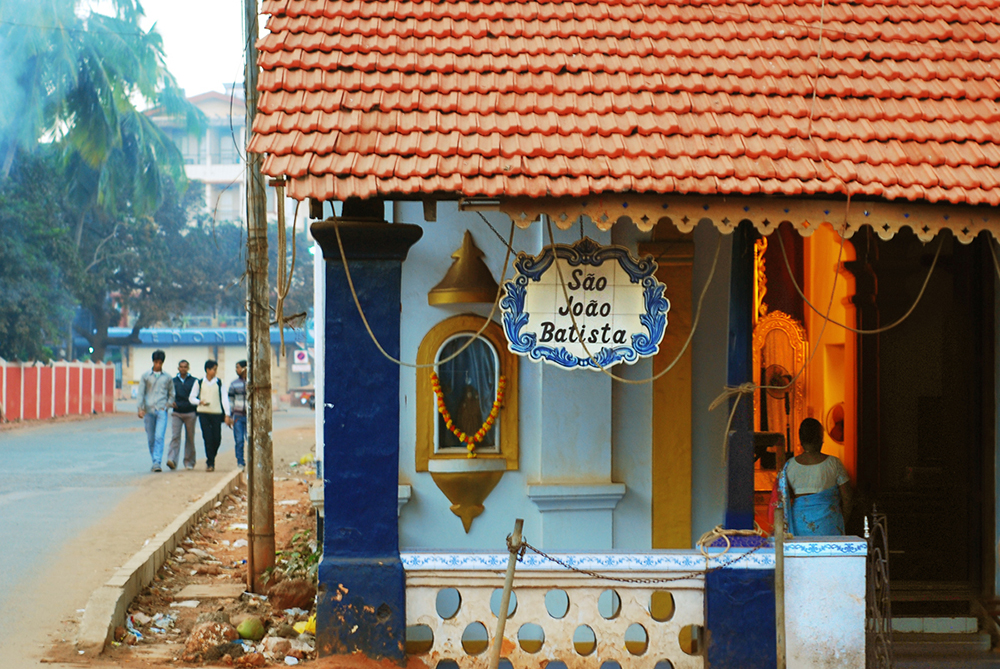 D Source Design Gallery On Nameplates In Goa Decorative