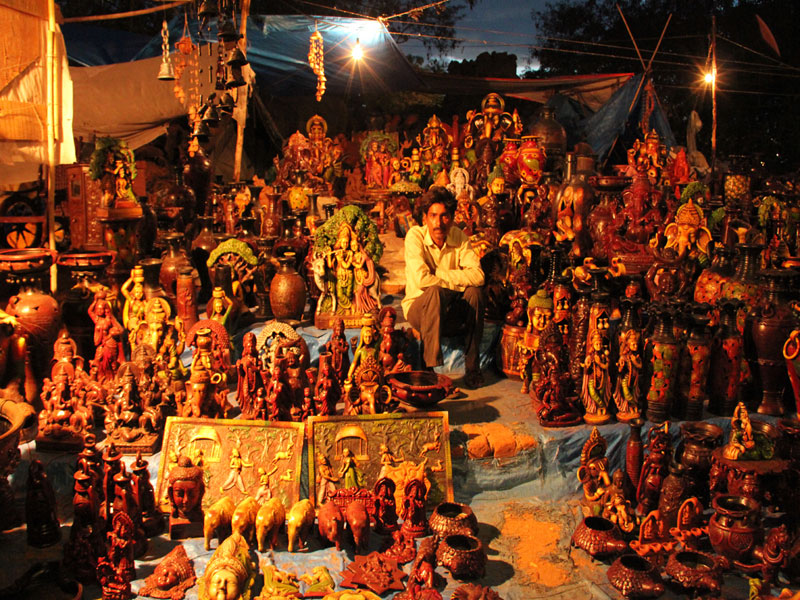 D Source Design Gallery On Shilparamam Shilparamam The