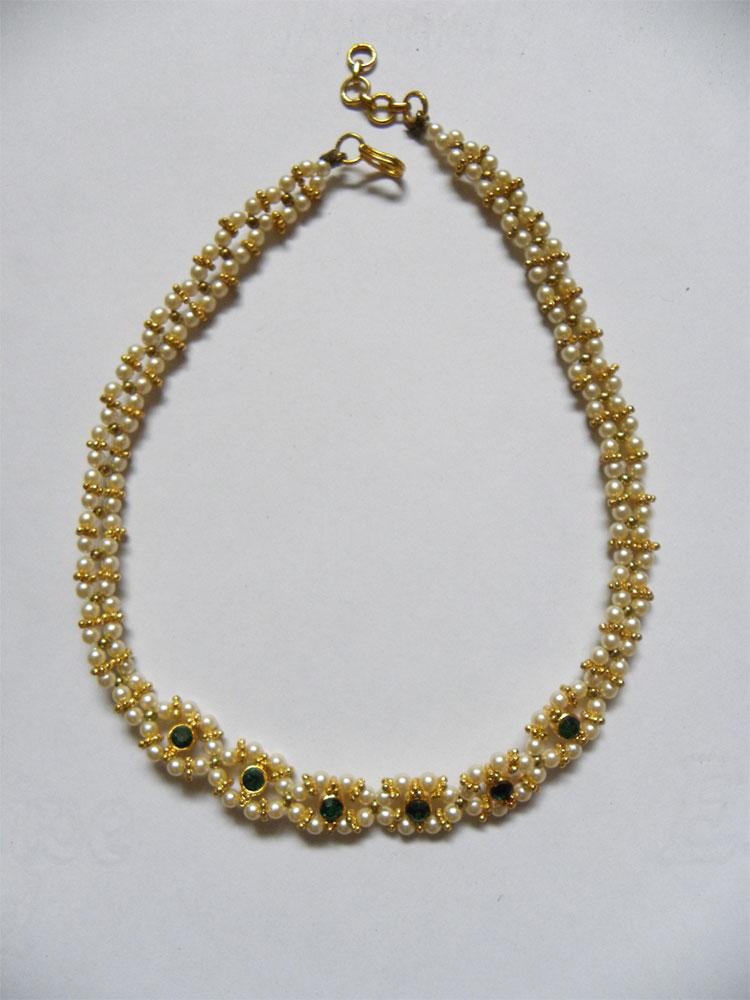 D\'source Design Gallery on Handmade Jewellery - Handmade jewellery ...