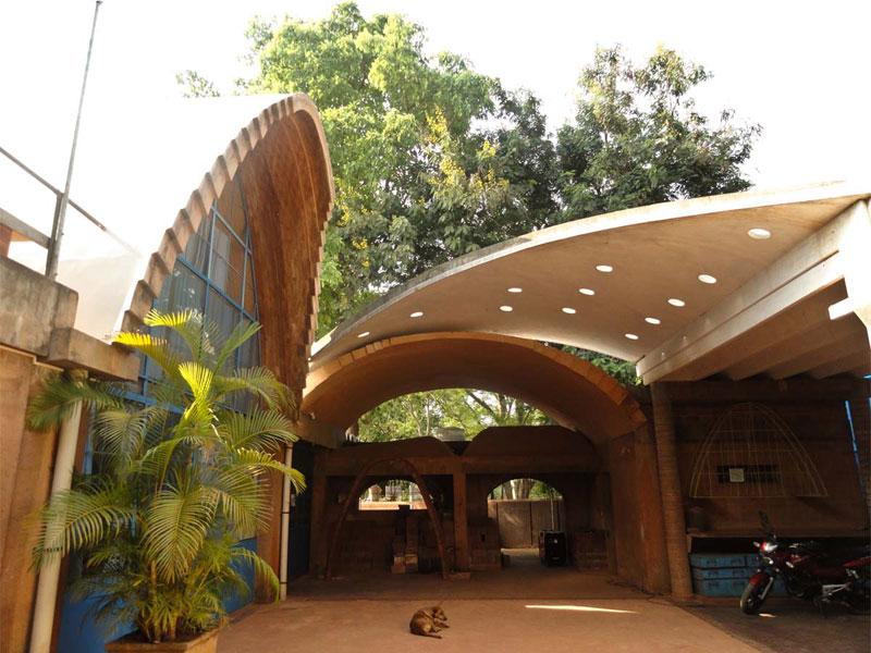 d u0026 39 source design gallery on auroville architecture