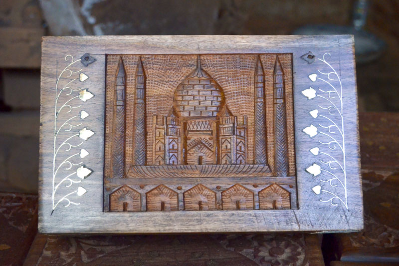 D Source Design Gallery On Wood Carving Of Saharanpur 3