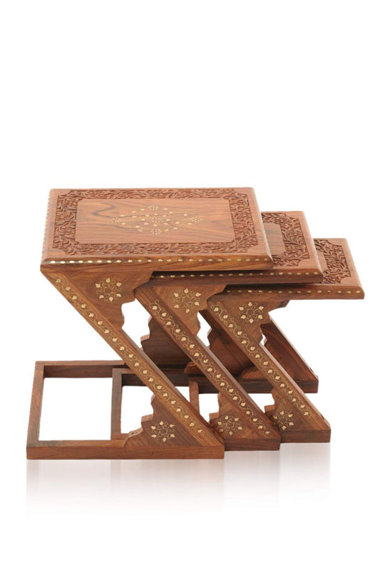 D Source Design Gallery On Wood Carving Of Saharanpur