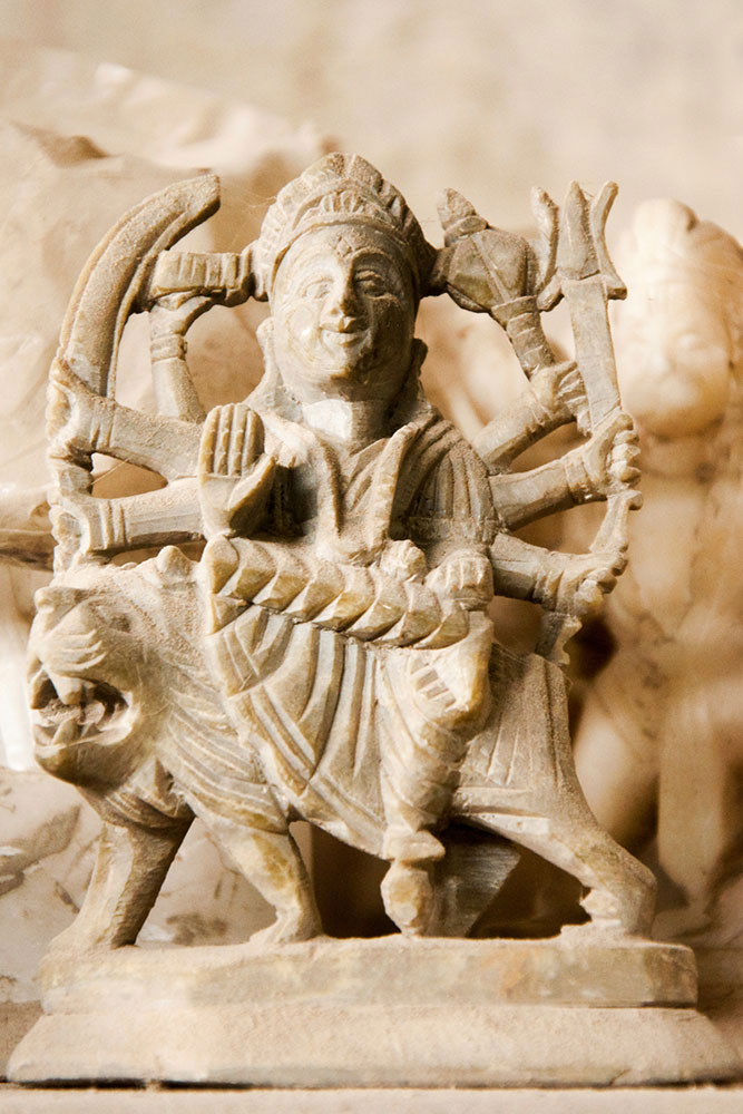 D'source Design Gallery on Marble Stone Carving - The