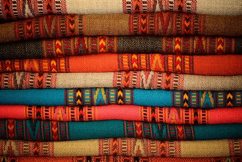 D Source Design Gallery On Kullu And Kinnauri Shawls