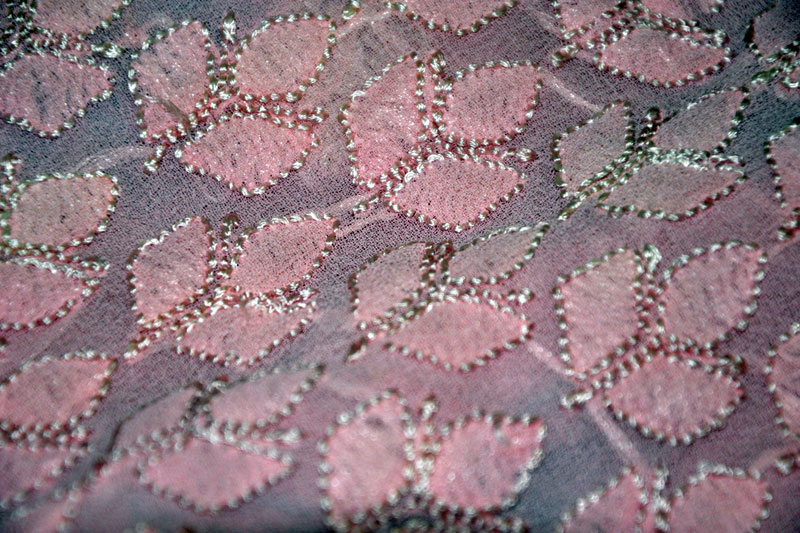 Dsource design gallery on chikankari embroidery embroidery work dsource design gallery on chikankari embroidery embroidery work on cotton material dsource digital online learning environment for design courses dt1010fo