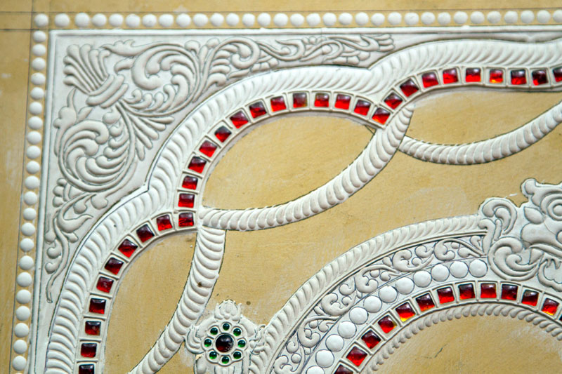 d source design gallery on thanjavur painting the art of painting