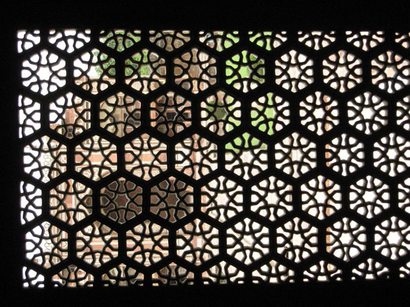dsource design gallery on islamic jalis 1 latticed
