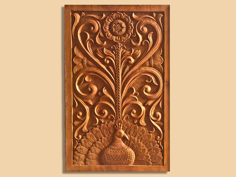 D 39 source design gallery on wood carving product udupi for Wood carving doors hd images