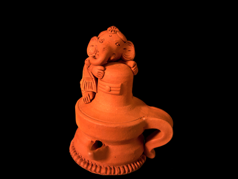 D Source Design Gallery On Terracotta Craft Traditional