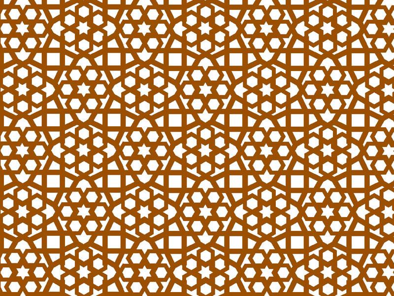 D Source Design Gallery On Jali Patterns Jali Patterns