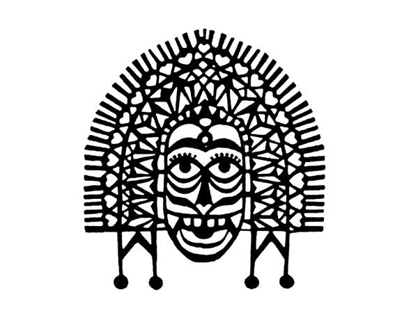 Dsource Design Gallery On Logos Representing India Logos