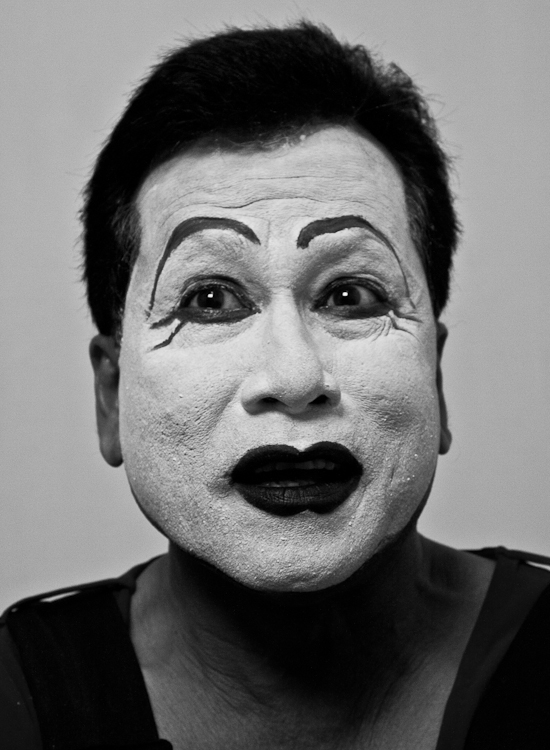 Elements Of Artistic Expression : D source elements of mime the art by artist