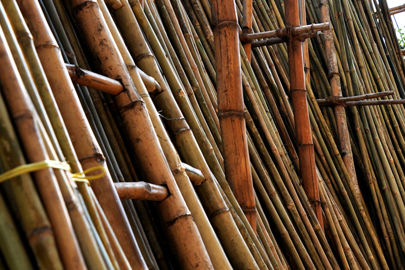 Bamboo Basket Making Supplies : D source tools and raw materials bamboo basketry