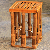 D Source Design Resource On Bamboo Craft Bhopal Madhya Pradesh