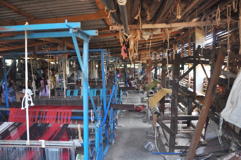 D Source Tools And Raw Materials Banana Fiber Mat D
