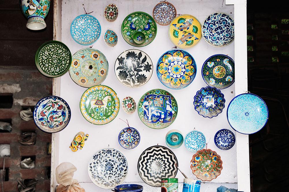 col-sm-4 & Du0027source Products | Blue Pottery - Jaipur Rajasthan | Du0027Source ...