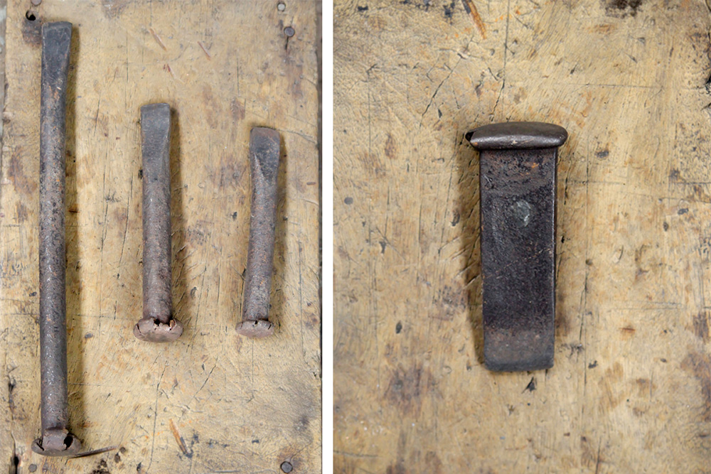 D'source Tools and Raw Materials   Brass Metal Casting