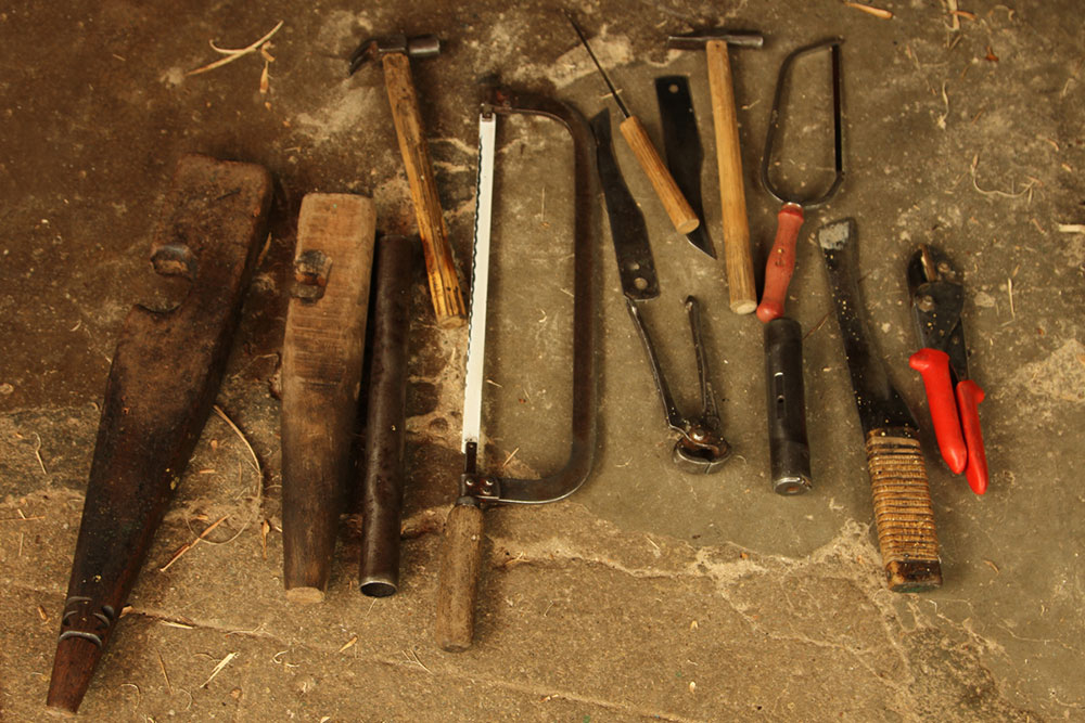 D'source Tools and Raw Materials | Cane and Rattan Furniture