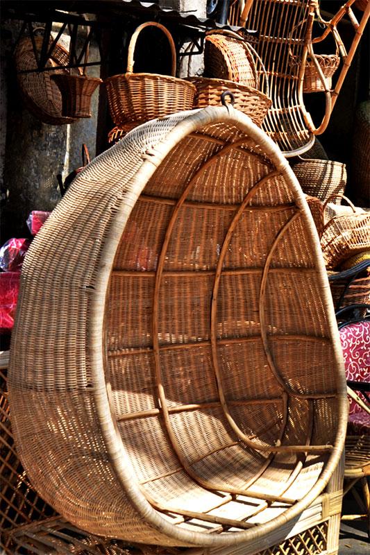 d source introduction cane furniture bangalore d source digital