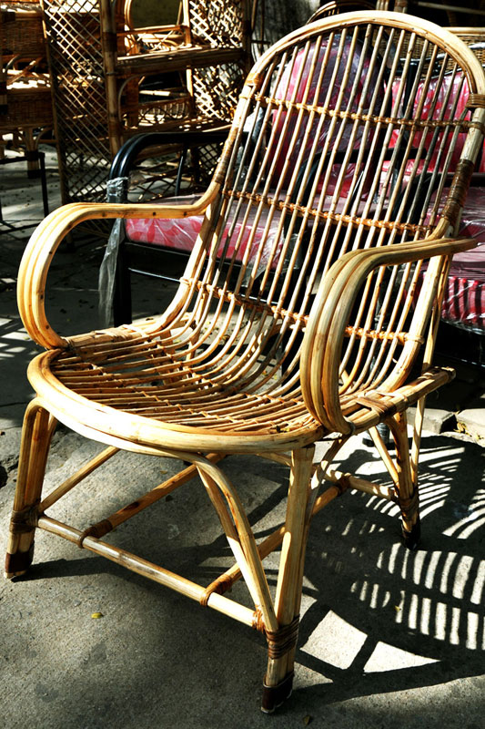 d source products cane furniture bangalore d source digital