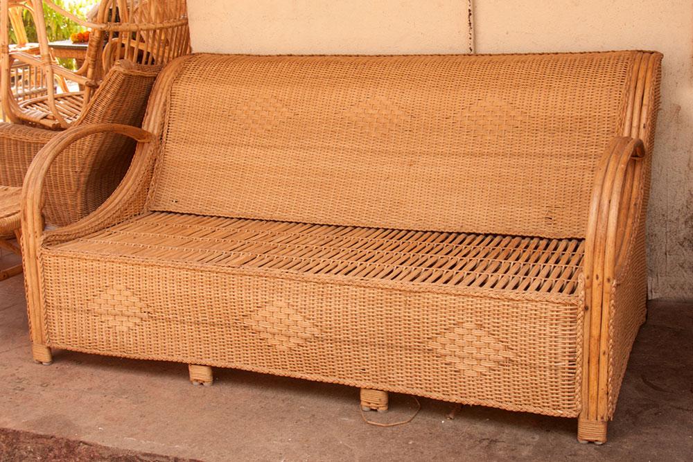 d source introduction cane furniture panaji goa d source