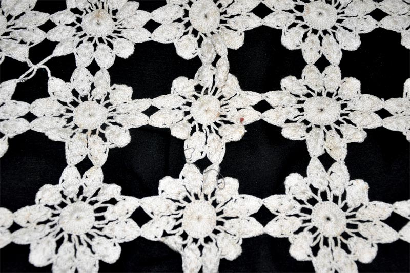 diagnostic study of chikan in lucknow Lucknow chikan wears - manufacturer and exporter of chikan clothes, chikan saree, chikan suits, lucknoww chikan garments, lucknawi chikan, lucknow chikan apparels, traditional chikan sarees, chikankari work, lucknow chikan.