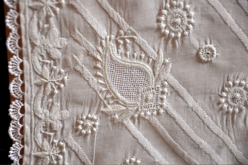 revival of chikankari Designer sarees: a history from 1980 to 2014 designer sarees have their own plush unmatched appeal that has been honored by sari connoisseurs across india.