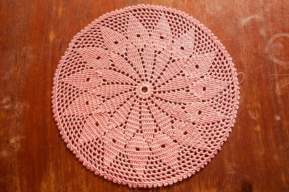 D Source Introduction Crochet Knitting Panaji Goa D