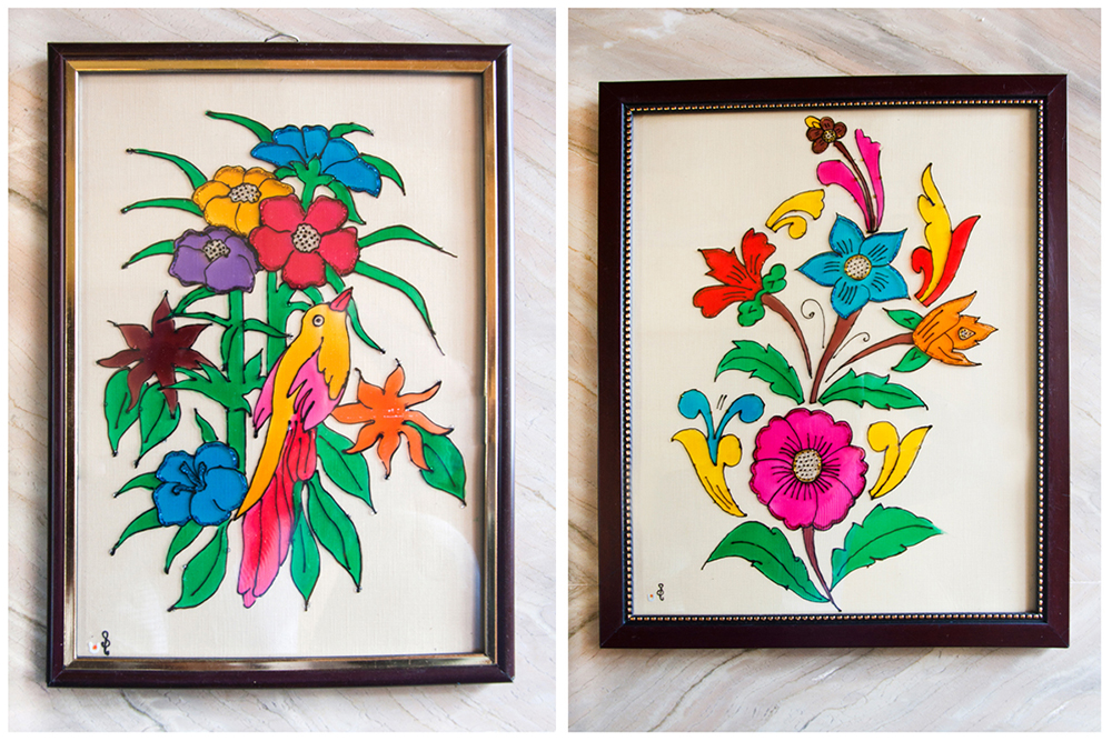 D 39 Source Products Glass Painting Vellore D 39 Source Digital Online Learning Environment For