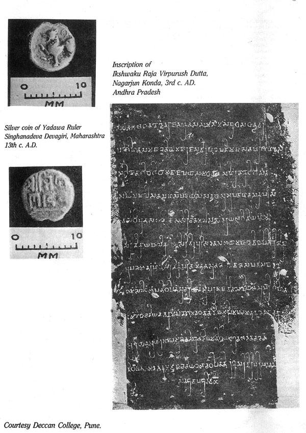 dsource pictophonetic script history of devanagari
