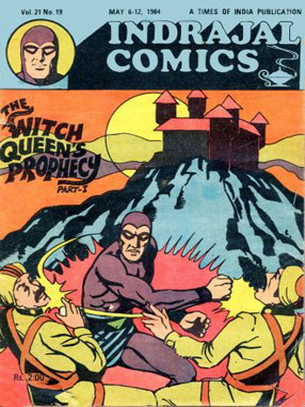 D'source The Advent of Comics | History of Pictorial Narratives in