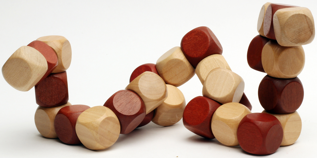 Dsource Cube Puzzles Cognitive Toys Dsource Digital Online
