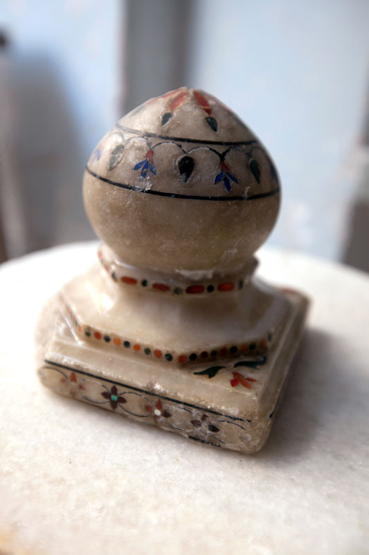 D Source Introduction Jaipur Stone Carving D Source