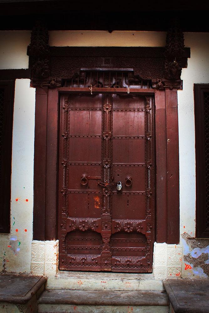 D Source Doors Karnavati Deep Rooted Legacy Of