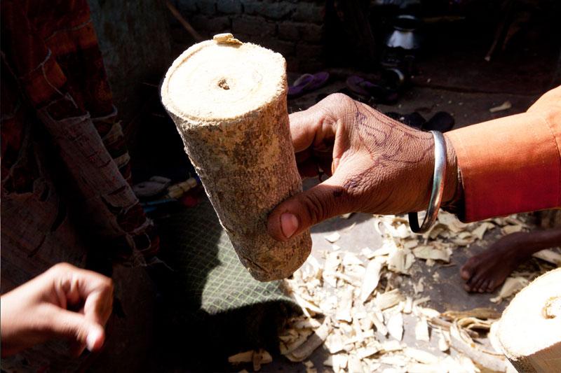 D Source Tools And Raw Materials Kathputli D Source