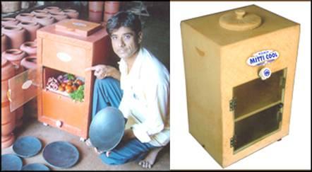 EMPOWERING WOMEN IN URBAN INDIA: SHRI MAHILA GRIHA …