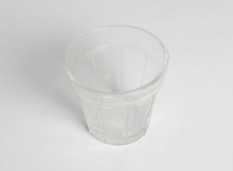 D Source Tumbler Steel Glass Utensils For Drinking D