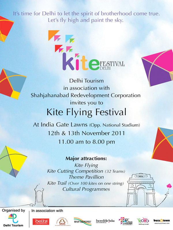 D'source Kite festivals   Social significance   D'Source ...